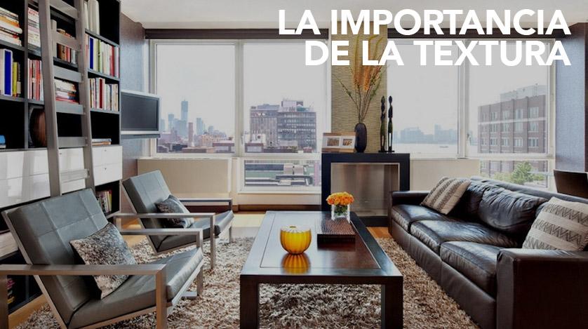 Nala interiorismo decoraci n y muebler a en monterrey for Decoracion de interiores monterrey