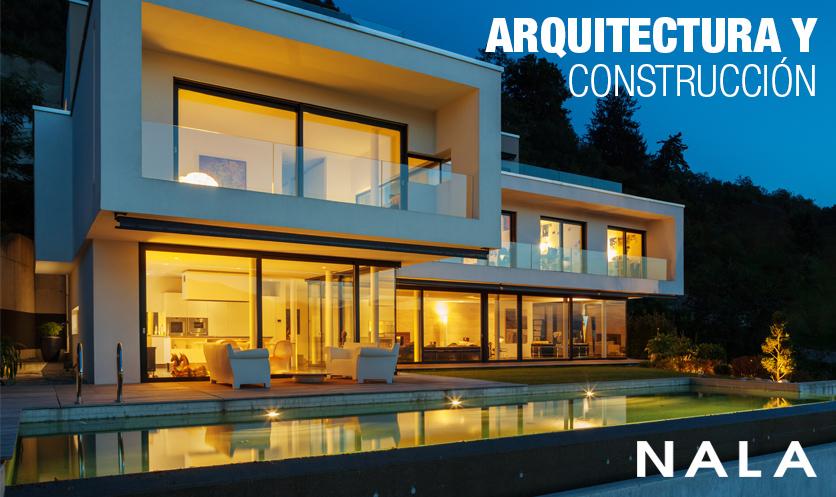 Arquitectos En Monterrey Y Construcci N Residencial
