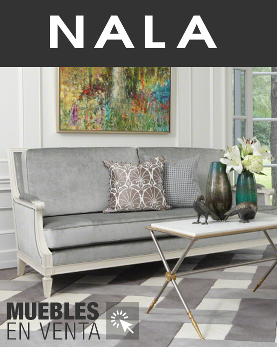 Nala interiorismo decoraci n y muebler a en monterrey for Mueblerias en monterrey